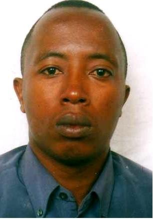 dr-Burundi