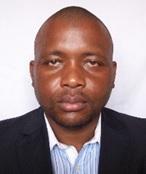 dr-Cameroun