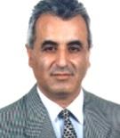 dr-Liban