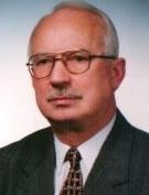 dr-Pologne